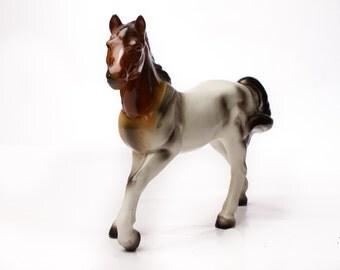 Prancing Pony Japan Pottery
