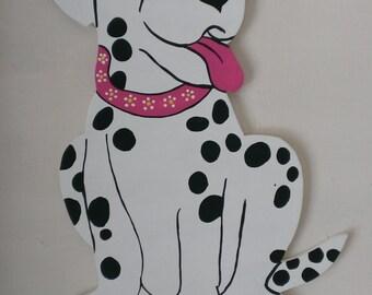 Wooden Dog Door Decor!!!!!!!SALE!!!!!!!