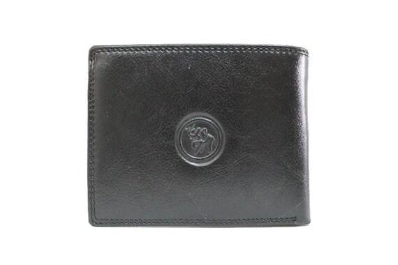 uniqueleather wallets for men