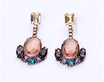 SALE: Dangle Earrings