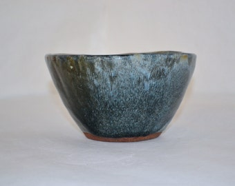 Medium-Sized Bowl