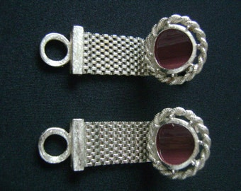 Popular items for dante jewelry on etsy for Same day jewelry repair