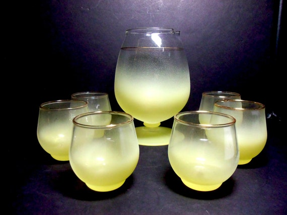 Georgia peach martini-5406