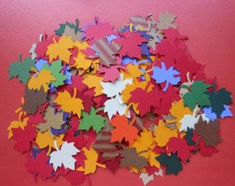 Falling Leaves (725)