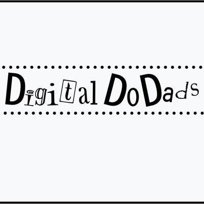 DigitalDoDads
