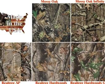Popular Items For Mossy Oak Infinity On Etsy