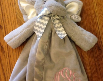 Elephant Lovee- perfect for girl or boy