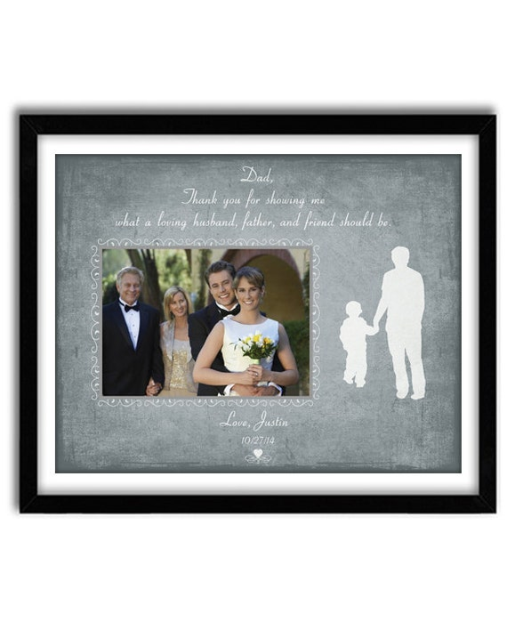 Memorable Wedding Gifts For Parents : Wedding Gift for Parents Of Groom, Thank You gift for Parents, In laws ...