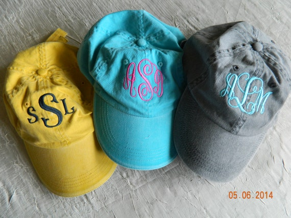 Comfort Color Hats Add Adams Comfort Color