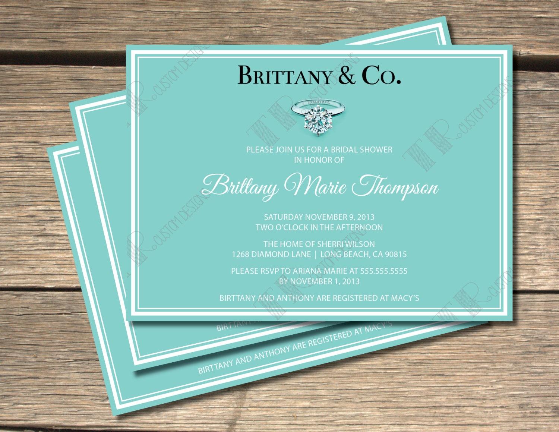 Costco Wedding Invites retconnedus