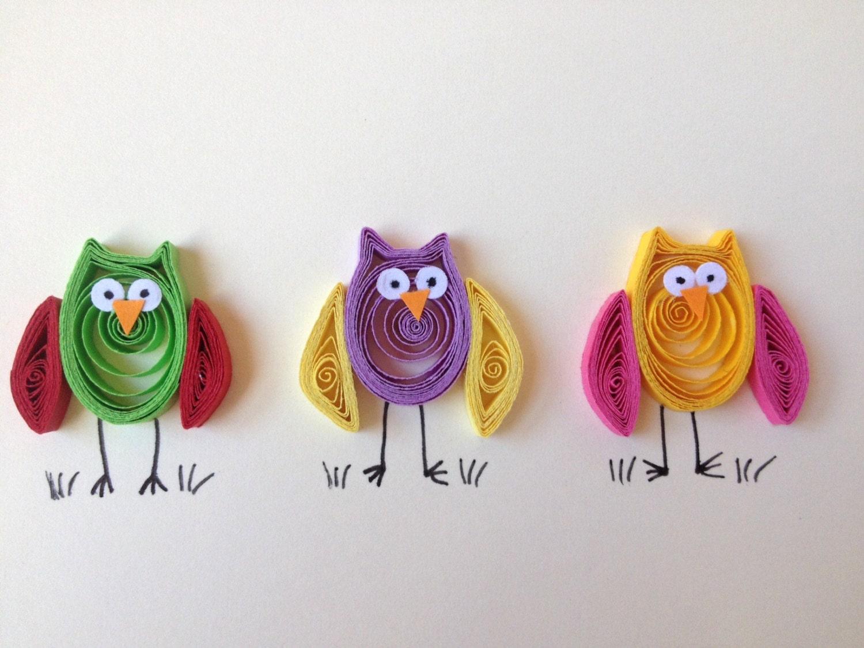 Owl Invitations Birthday with best invitation layout