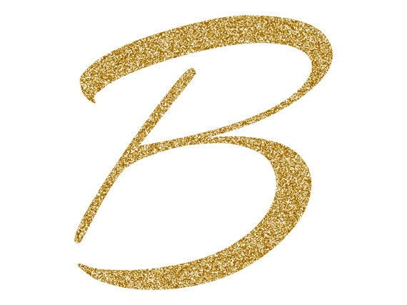 gold alphabet clipart gold glitter letters numbers