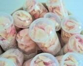 CELEBRATION PETAL POPS™!  ~ Rose Petal confetti push-pops! Festive dried rose petals, eco confetti ~ Celebrate Special Moments & Events!