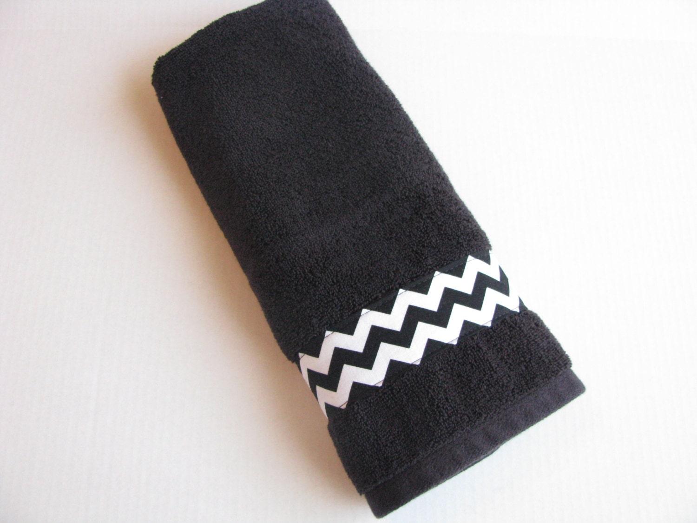 you pick size bath towels hand towels bath towels sets. Black Bedroom Furniture Sets. Home Design Ideas