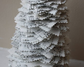 Hymnal Tree