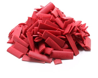 Red Yolli Candy Melts 250g