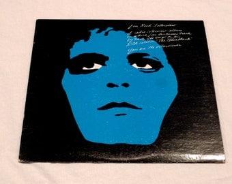 The Blue Mask - YouTube