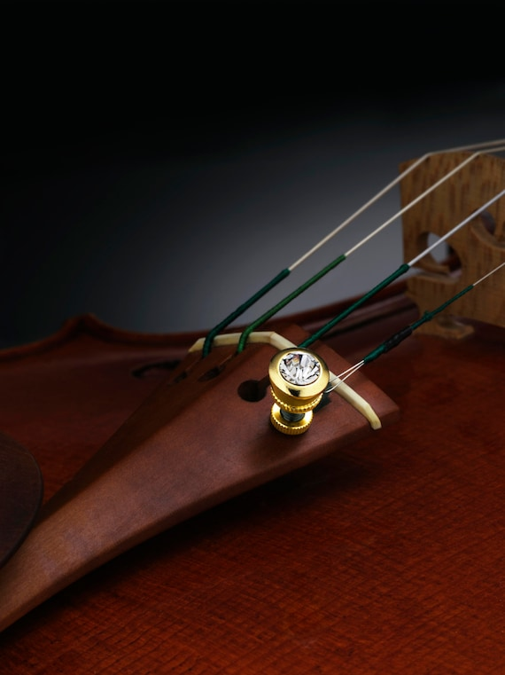 how to figure out which violin strings to buy