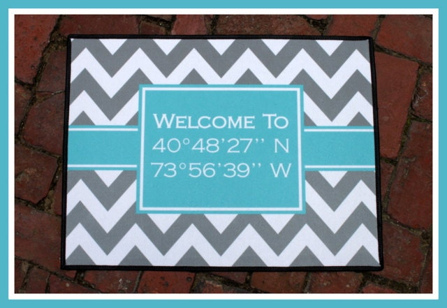 Oriental Doormats & Welcome Mats Zazzle