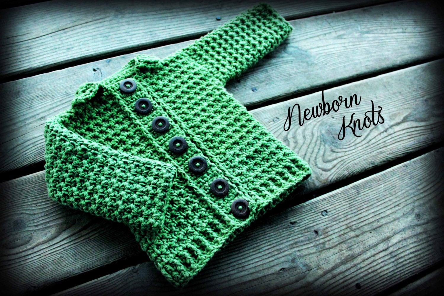 Crochet pattern for baby boy or girl ribbed collar zoom bankloansurffo Image collections