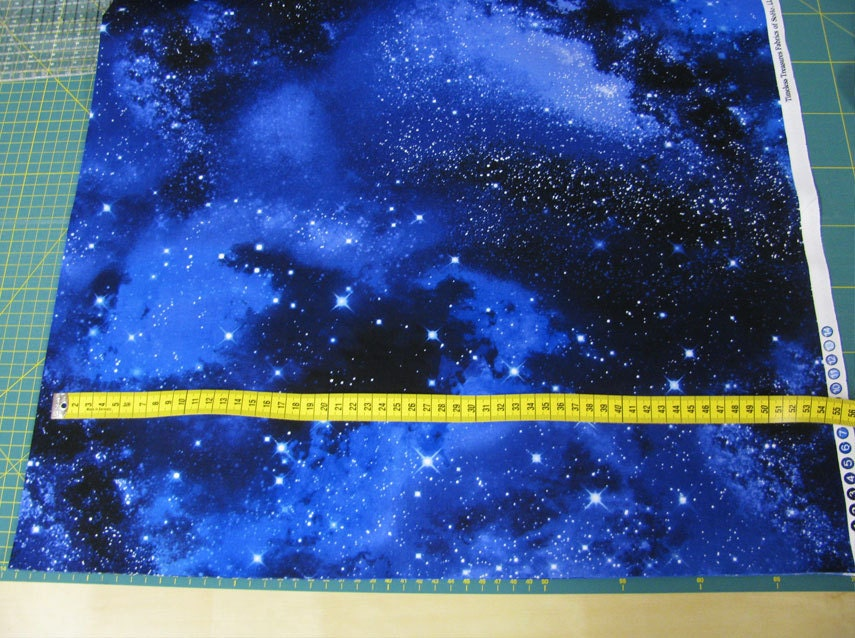Galaxy space timeless treasures 0 5 m usa fabric pure for Timeless treasures galaxy fabric