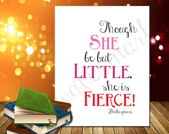 inspirational quotes about little girls quotesgram