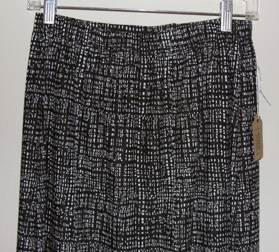 items similar to womens maxi skirt maxi skirt skirt