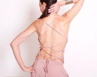 Womens Jumpsuit, Unique Clothes, Sexy Clothes, Womens Romper, Spaghetti Straps, Womens Overalls, Sexy Romper, Sexy Jumpsuit, Womens Fashion