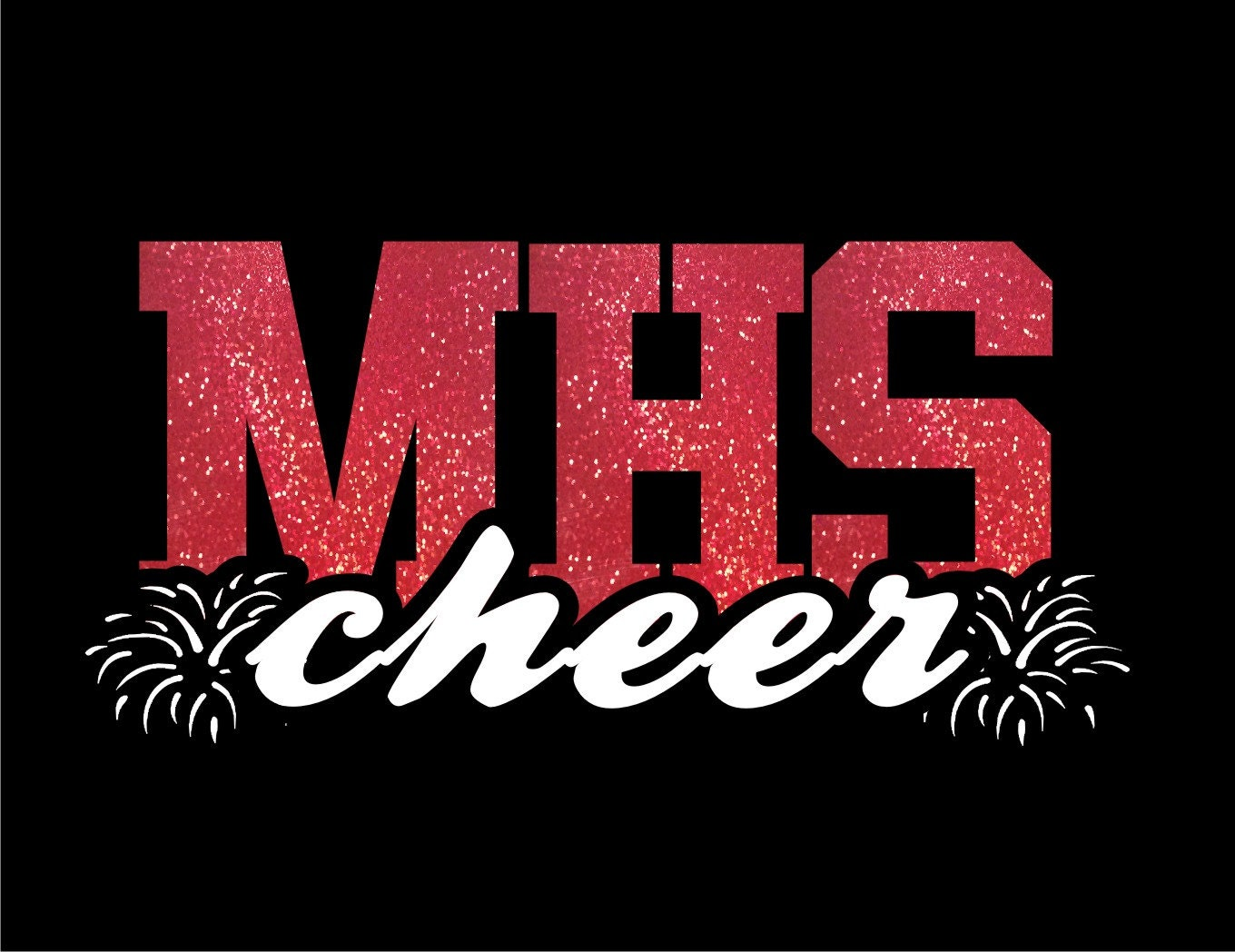 Cheer Shirt Design Ideas custom cheer shirt httpsmfacebookcomcamdencustomdesigns basketball t shirt design ideas Zoom