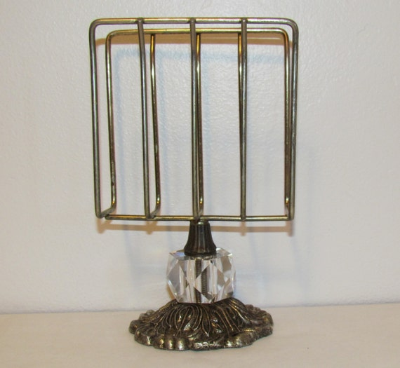 hand towel holder bathroom towel holder guest towel by