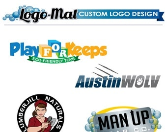 Logo Design, Custom Logo Design, Custom Logo, Business Logo, Business Logo design, Graphic Design Logo, Custom Business Logo, Soap Logo