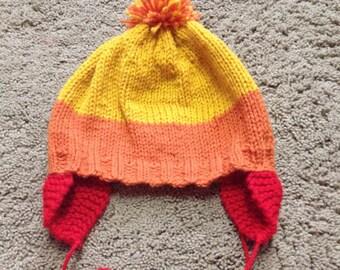Jayne Hat from Firefly