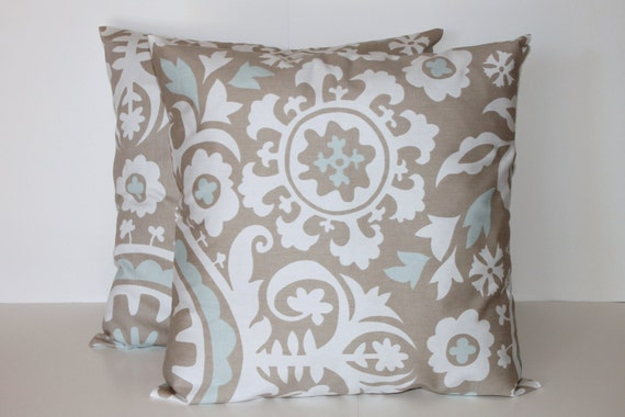 28 sofa pillow sets best 25 decorative couch pillows ideas
