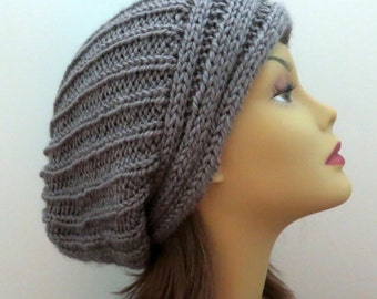 Popular items for easy to knit on Etsy