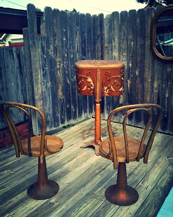 Bentwood Chairs For Sale Sale Antique Bentwood Cane