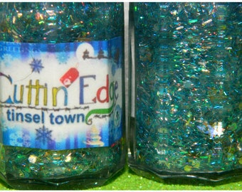 15ml bottle of tinsel town