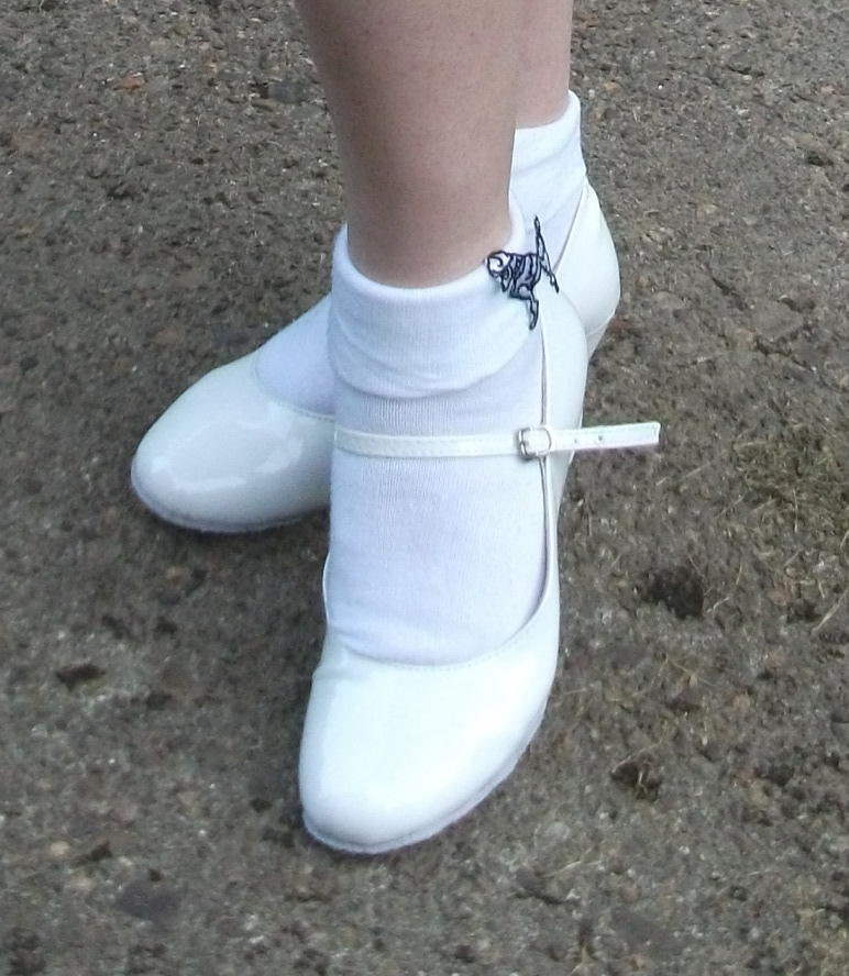 Where Can I Buy Rock And Roll Dance Shoes