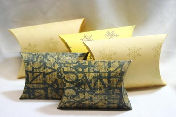 items similar to diy box  gift box  paper box  box