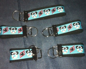 Disney Cruise Key Fob Key Chain you get (4) FREE SHIPPING