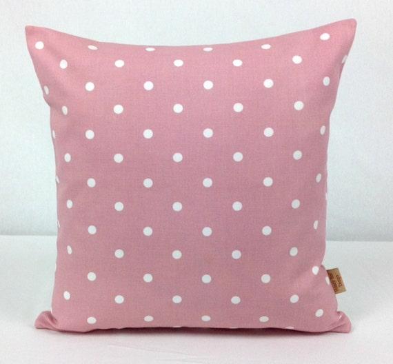 20x20 Throw Pillows Covers : 20x20 pillow pink Throw pillow Cover Decorative Throw