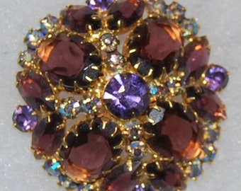 beautiful juliana brooch