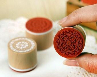 cuir bronzage logo machine gaufrage machine par princessmoissanite. Black Bedroom Furniture Sets. Home Design Ideas