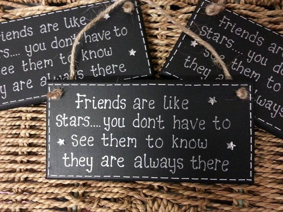 Lovely Handmade Gift For Your Best Friend Tell Your Mate How