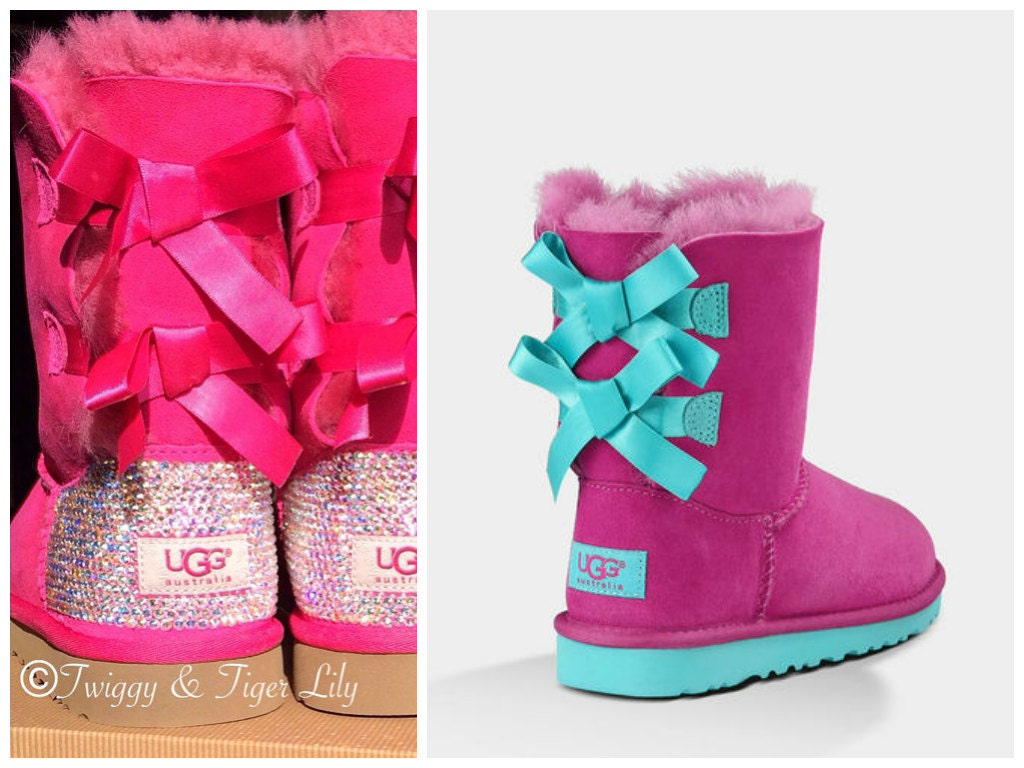 uggs for women 2016