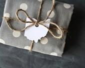 Ohio | Gift Tags