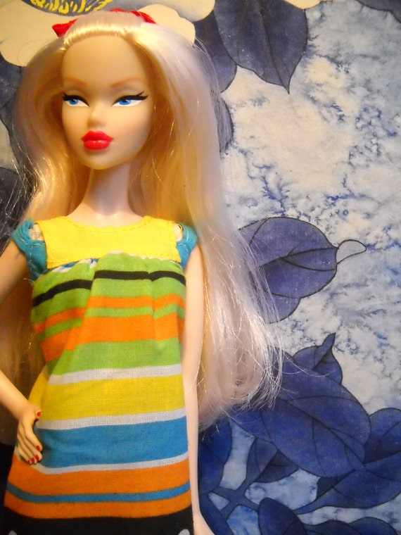 Buy Vintage Barbie 97