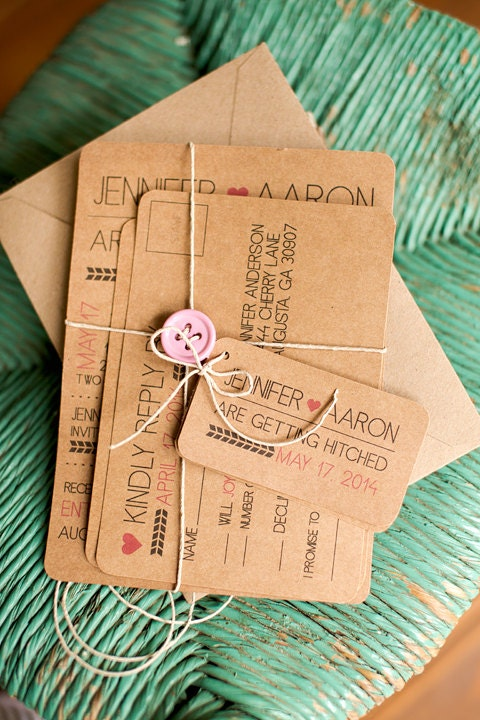 paper style invitations Baby shower invitation quotes and sayings wording for baby shower.