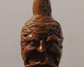 Face Vase 2