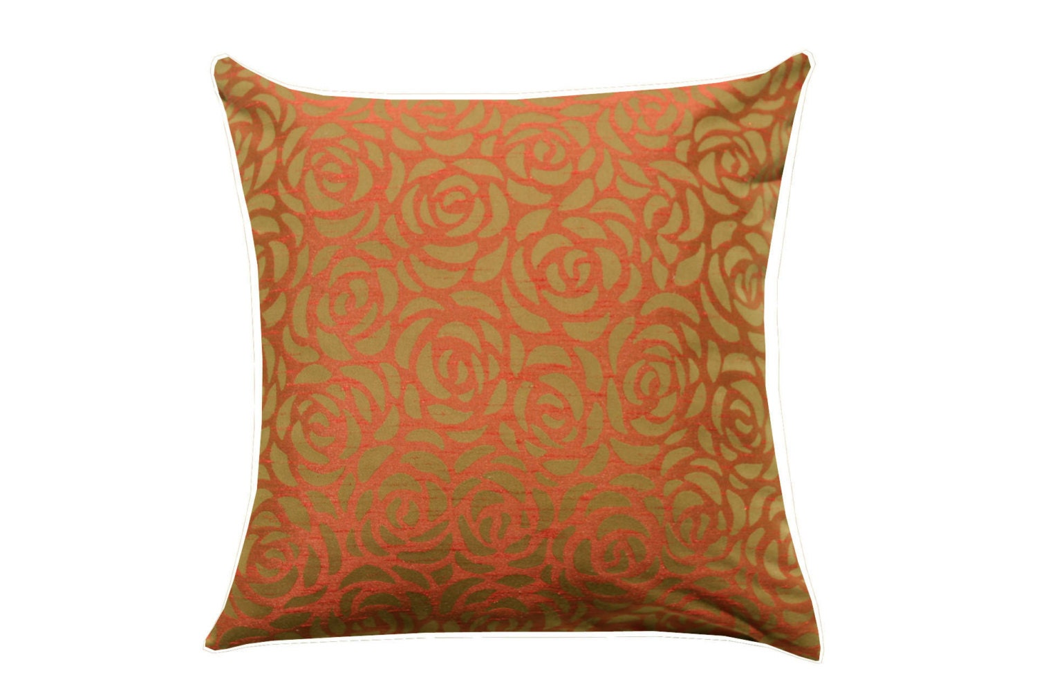 Decorative Throw Pillow CoversCouch Pillow Luxury Pillow