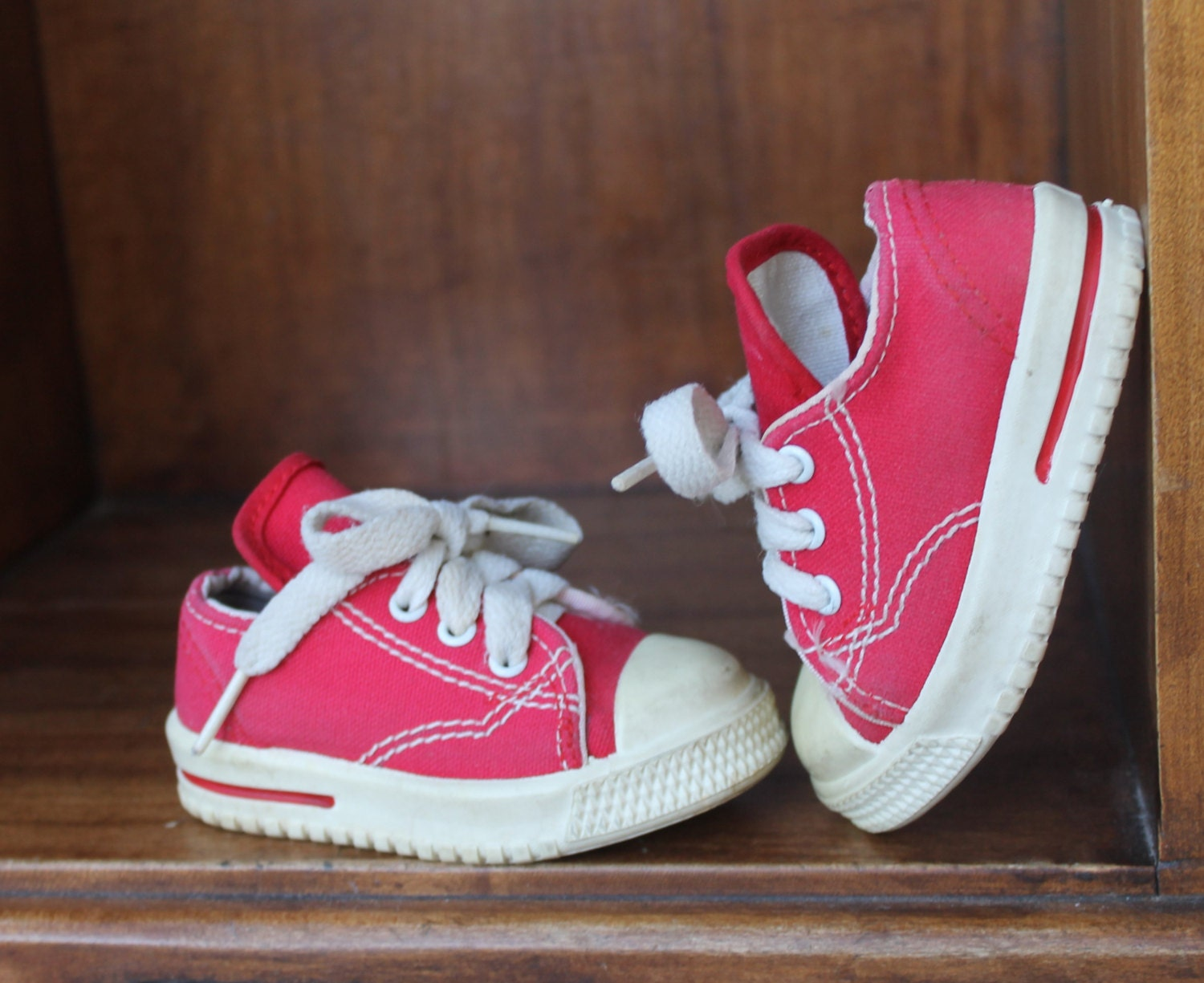toddler baby sneakers tennis shoes by dyna by